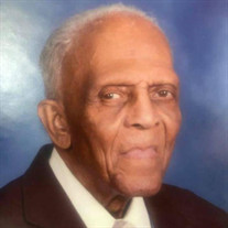 William Little, Jr.