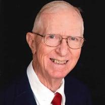 Bill Rumsey