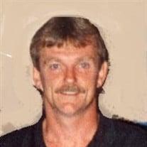 Bobby Joe Henington