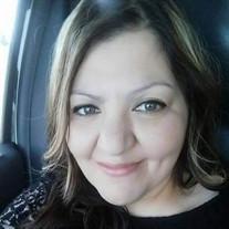 Raquel Lizbeth Lopez
