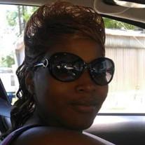 Ms. Rachel Lynn Batie