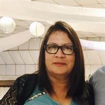 Maria Guadalupe Ramirez