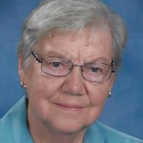 Helen A. Wanish