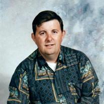 Joel Dee Baisden Jr