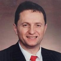 Vaso Smiljkovski