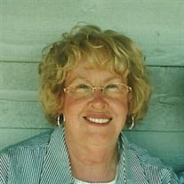 Nina Lea Leib