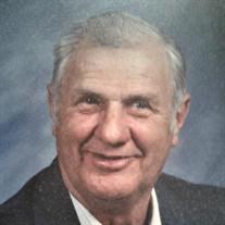 Mr. Newton F. Perkins, Jr.