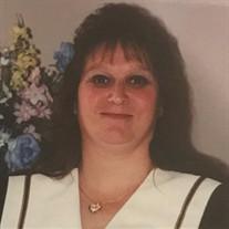 Brenda Jane Rainey
