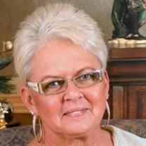 Donna Biggerstaff