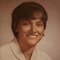 Marinell Grace Roberts