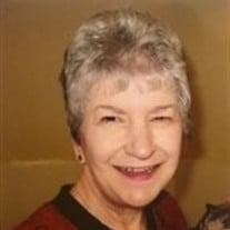 Marlene J. Kelly