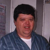 Mr. Robert Dean Smythers