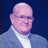 Vern D. Gosney