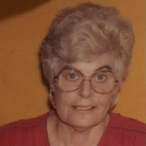 Carole L. Federer