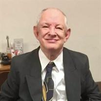 Dennis Willard Kimerle