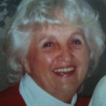 Wanda M. Comstock