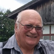 Stephen L. Prokay