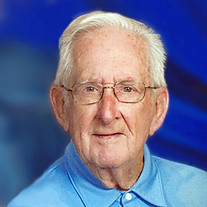 Richard Joseph Deisler