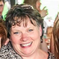 Elizabeth A. Waddell