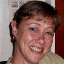 Martine Michelle Boudreaux