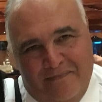 John Andriano