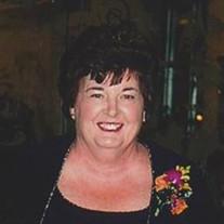 Jane H. Benter