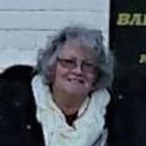 Rosalie Schneider