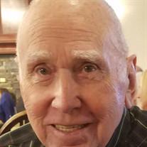 Gerald L. Spaulding (Bud)