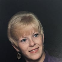 Sherry Lynn Knight Raines