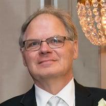Robert M. Gora
