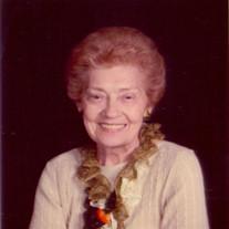 Lurhita Sturgell