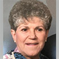 Martha Wittman