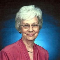 Dorothy A. Spivey