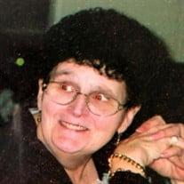 Joan E. Bisard