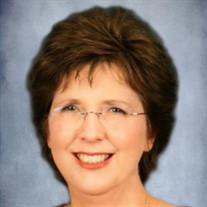 Carol Lynn Korb
