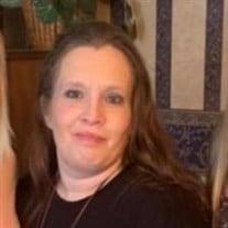 Kristie Michelle Wilson