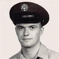 Timothy B. Shoup