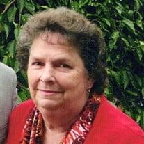 Eileen Swope