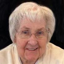 Lola M. Minier