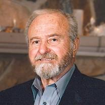 "Robert ""Bob Zee"" Zbikowski"