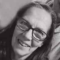 Susan F. Saul