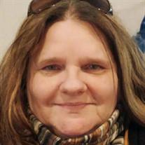 Joanne Marie Robb