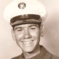 William E. Campbell