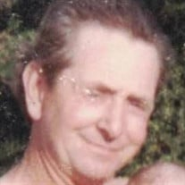 Austin W. Speelman
