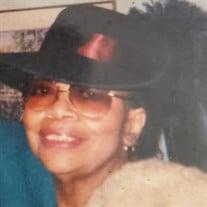 Ruby L. Robinson