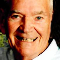 Ronald Earl Cook