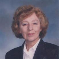 Kathryn B. Mixon