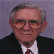 Robert Risher Hayes