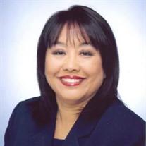 Gloria Koon Lin Yee Menor
