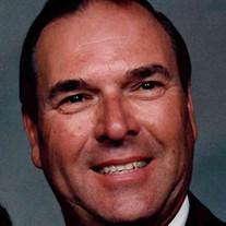 Joseph Stanulis, Jr.